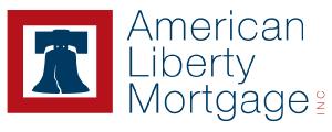 American Liberty Mortgage, Inc.