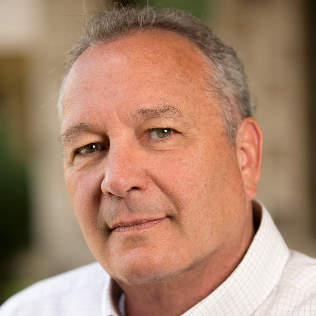 Greg Phillips - American Liberty Mortgage