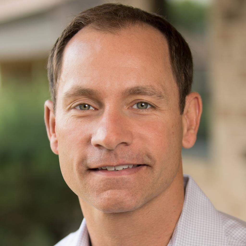 Ryan Herbig - American Liberty Mortgage