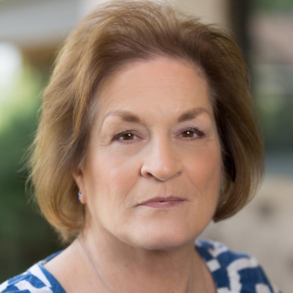 Lynda Herbig - American Liberty Mortgage