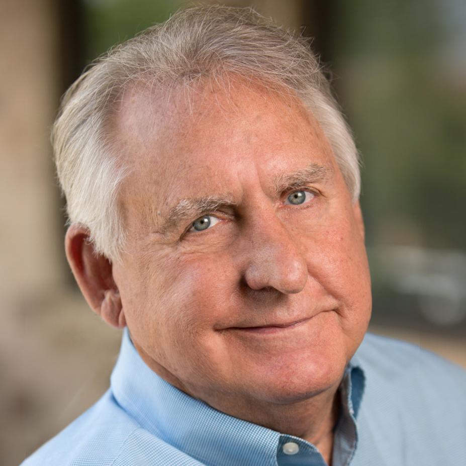 Paul Herbig - American Liberty Mortgage