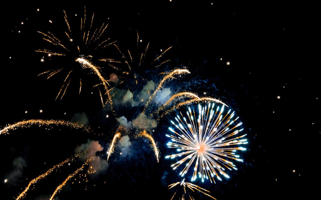 4th of July Events in Colorado Springs