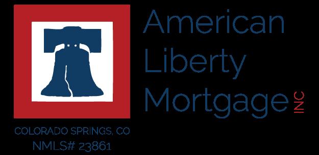 American Liberty Mortgage, Colorado Springs Home Loans
